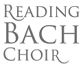Reading Bach Choir